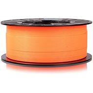 Filament PM 1,75 mm ABS 1 kg orange - 3D Drucker Filament