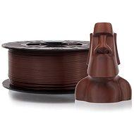 Filament PM 1.75mm PLA 1kg Braun - 3D Drucker Filament