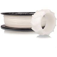 Filament PM 1,75 mm TPE88 0,5 kg transparent - 3D Drucker Filament