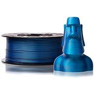 Filament PM 1.75mm PLA 1kg Perlblau - 3D Drucker Filament