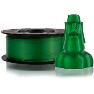 Filament PM 1.75mm PLA 1kg Perlgrün - 3D Drucker Filament