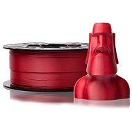 Filament PM 1,75 mm PLA 1 kg perlrot - 3D Drucker Filament