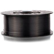 Filament PM 1.75 ABS 1kg Schwarz - 3D Drucker Filament