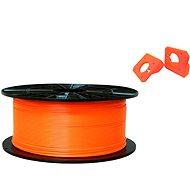 3D Drucker Filament Filament PM 1,75 PETG 1 kg orange - Filament