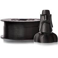 3D Drucker Filament Filament PM 1,75 PLA 1 kg - Schwarz - Filament