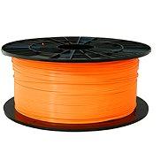 Filament PM 1,75 PLA 1 kg orange - 3D Drucker Filament