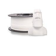Filament PM 1.75 PLA 1kg weiss - 3D Drucker Filament