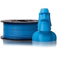 Filament PM 1,75 PLA 1 kg blau - 3D Drucker Filament