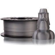 3D Drucker Filament Filament PM 1.75 PLA 1kg silber - Filament