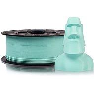 Filament PM 1,75 PLA+ 1 kg - sweet mint - 3D Drucker Filament