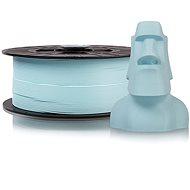 Filament PM 1,75 PLA+ 1 kg - baby blue - 3D Drucker Filament
