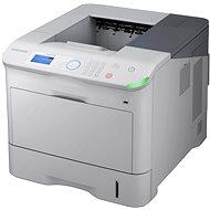 Samsung ML-6515ND weiß - Laserdrucker