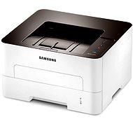 Samsung SL-M2625D - Laserdrucker