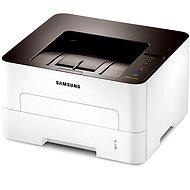Samsung SL-M2825ND - Laserdrucker