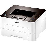 Samsung SL-M2835DW weiß - Laserdrucker