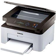 Samsung SL-M2070 - Laserdrucker