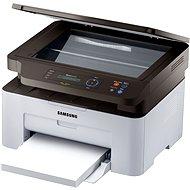 Samsung SL-M2070W - Laserdrucker