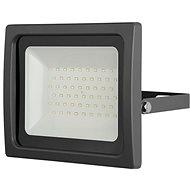 LEDMED SMD VANA 50W - Lampe