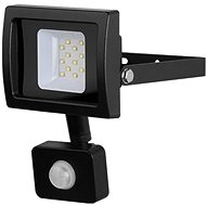LEDMED SMD VANA S 10W - Lampe