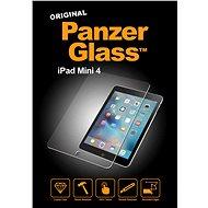 PanzerGlass für iPad mini 4/mini (2019)  Privatfilter - Schutzglas