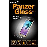 PanzerGlass für Samsung Galaxy J3