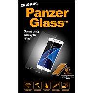 PanzerGlass für Samsung Galaxy S7 - Schutzglas