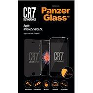 PanzerGlass für iPhone 5/5S/5C/SE CR7