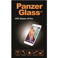 PanzerGlass Standard für HTC Desire 10 für klar - Schutzglas