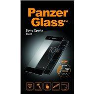 PanzerGlas Edge-to-Edge für Xperia XA2 Ultra Clear