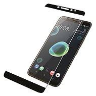 PanzerGlas Edge-to-Edge für HTC Desire 12 schwarz - Schutzglas
