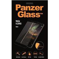 PanzerGlass Edge-to-Edge für Nokia 62018 schwarz - Schutzglas