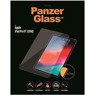 "PanzerGlass Edge-to-Edge für Apple iPad 11"" (2020) / iPad Air 10.9"" (2020) Klar - Schutzglas"