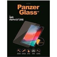 "PanzerGlass Edge-to-Edge für Apple iPad 12.9"" (2018/2020) Klar - Schutzglas"
