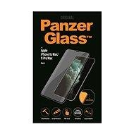 PanzerGlass Premium für Apple iPhone Xs / 11 Pro Max Black