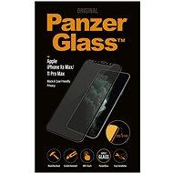 PanzerGlass Edge-to-Edge Privacy für Apple iPhone XS Max / 11 Pro Max Schwarz