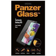 PanzerGlass Edge-to-Edge für Samsung Galaxy A51 Black - Schutzglas