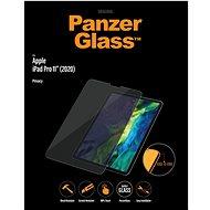 "PanzerGlass Edge-to-Edge Privacy für Apple iPad Pro 11"" (2018/2020) / iPad Air 10.9"" (2020) - Schutzglas"