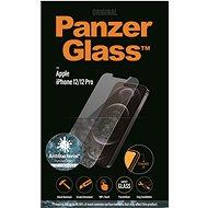 "PanzerGlass Standard Antibacterial für Apple iPhone 6,1"" - transparent - Schutzglas"