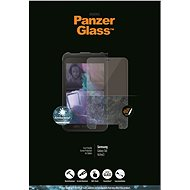 PanzerGlass Edge-to-Edge Antibacterial pro Samsung Galaxy Tab Active 3 - transparent - Schutzglas