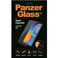 PanzerGlass Edge-to-Edge für Huawei P Smart 2021 - Schutzglas