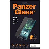 PanzerGlass Edge-to-Edge für Nokia X10/X20 - Schutzglas