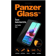 Schutzglas PanzerGlass Edge-to-Edge für Xiaomi Redmi Note 10/10s