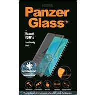 PanzerGlass Premium Antibacterial für Huawei P50 Pro - Schutzglas