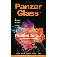 PanzerGlass ClearCase für Huawei P30 Pro - Handyhülle