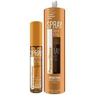Reiniger PanzerGlass Spray Twice a day - antibakterielles Desinfektionsspray (30 ml) - Čistič