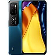 POCO M3 Pro 5G 128GB blau - Handy