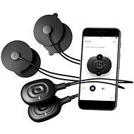 PowerDot Duo Gen 2, schwarz - Massagegerät