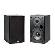 Polk Audio T15 - Lautsprechersystem