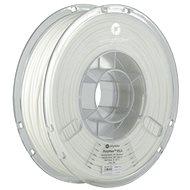 3D Drucker Filament Polymaker PolyMax PLA - weiß - Filament