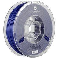 Polymaker PolyMax PLA - blau - 3D Drucker Filament